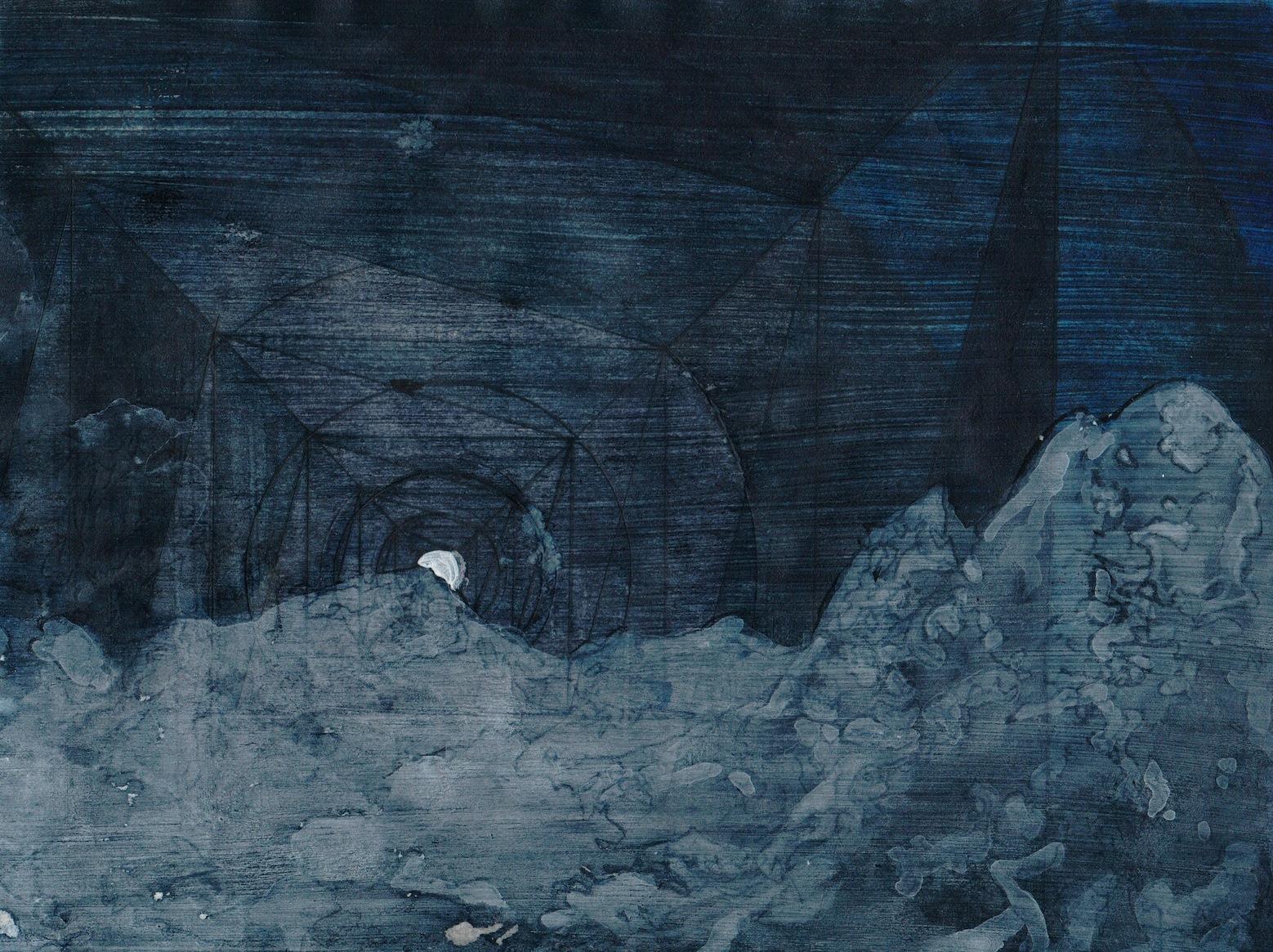 gdeerman 'Night Landscape'.jpeg