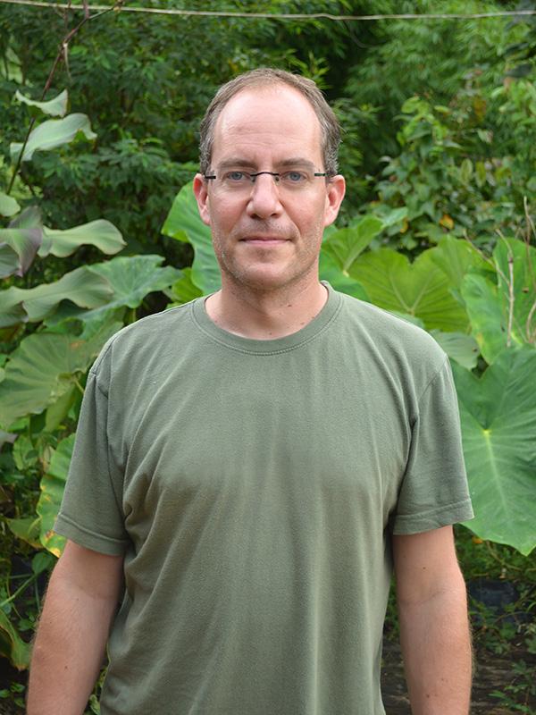Matthias Saladin  Fundación SODIS  Consultant, Microbiology and Intervention