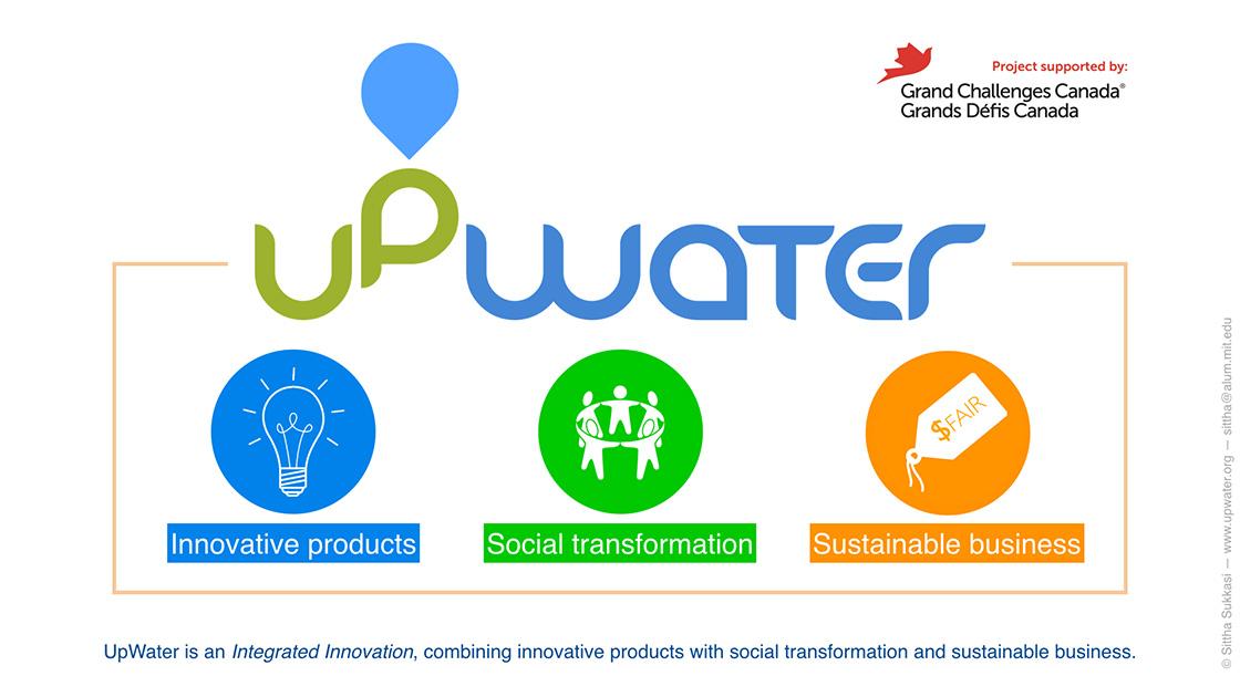 UpWater-PR.001.jpg