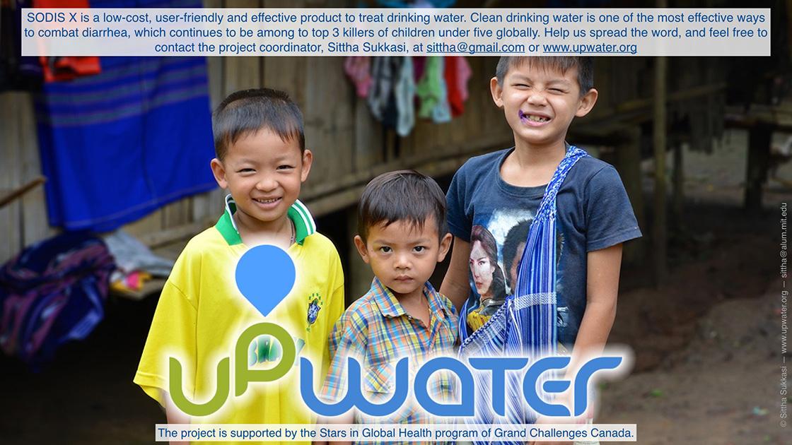 UpWater-PR.036.jpg