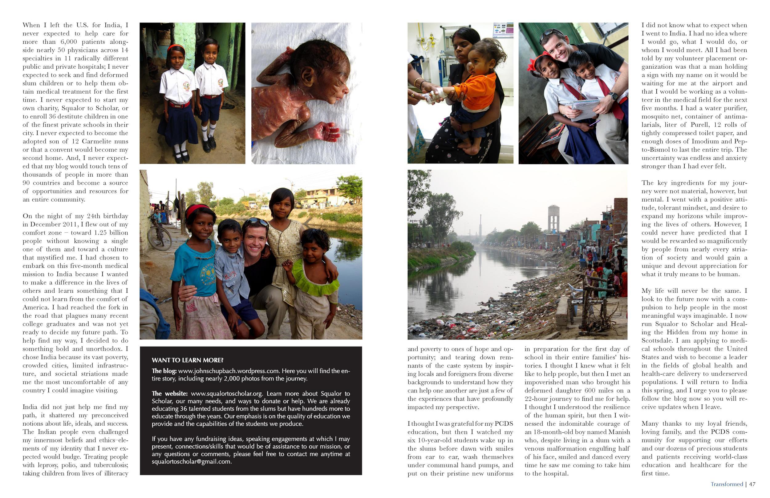 PCDS Article - The Bridge 2012_000002.jpg
