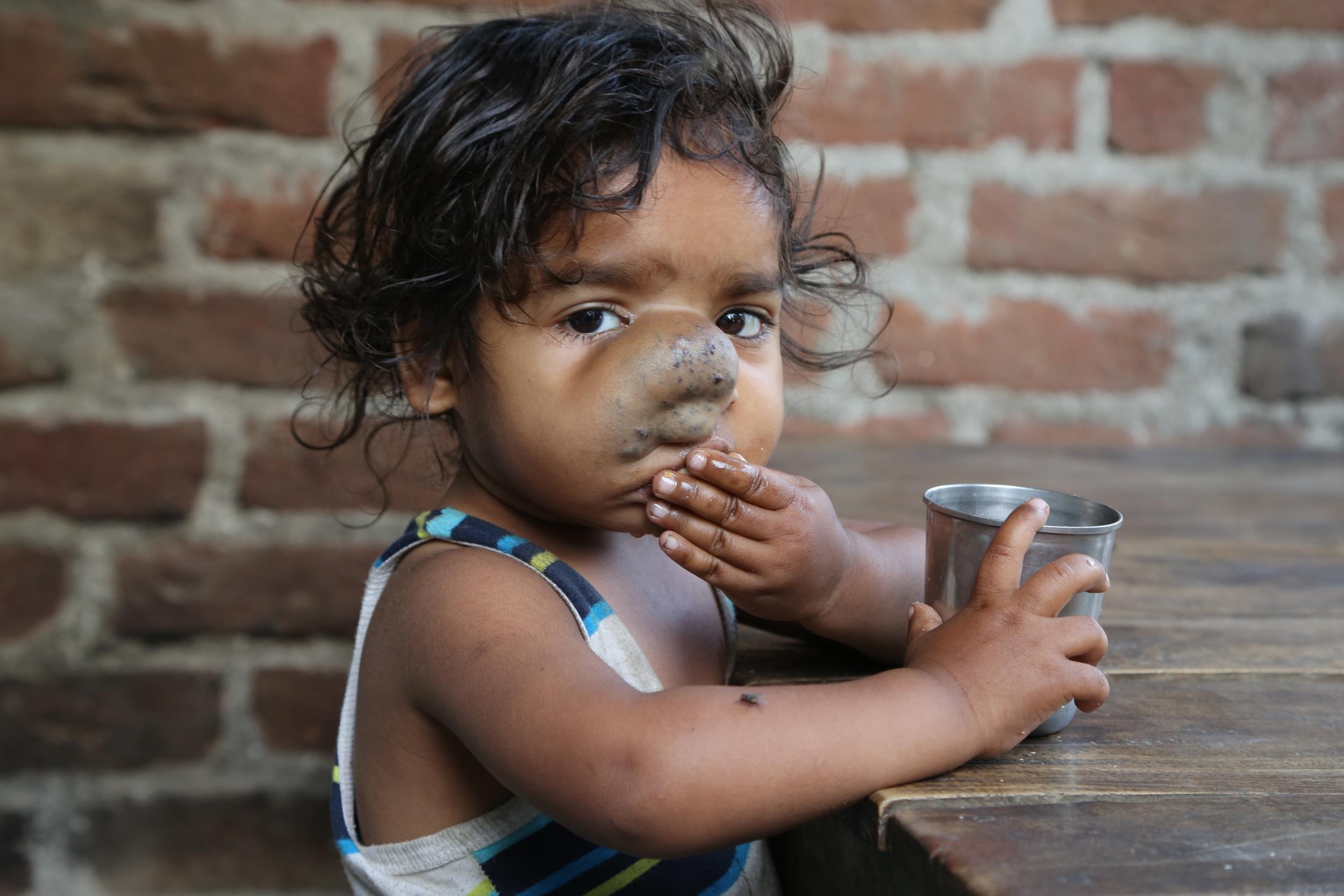 _Manish Eating (2).JPG