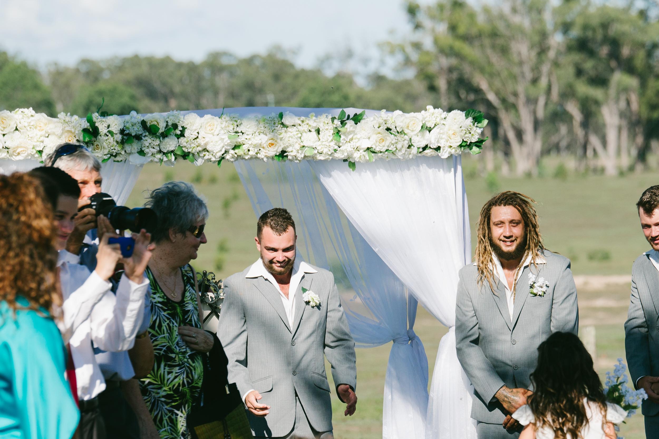 3.Ceremony_Tyson+Belle -5803.jpg
