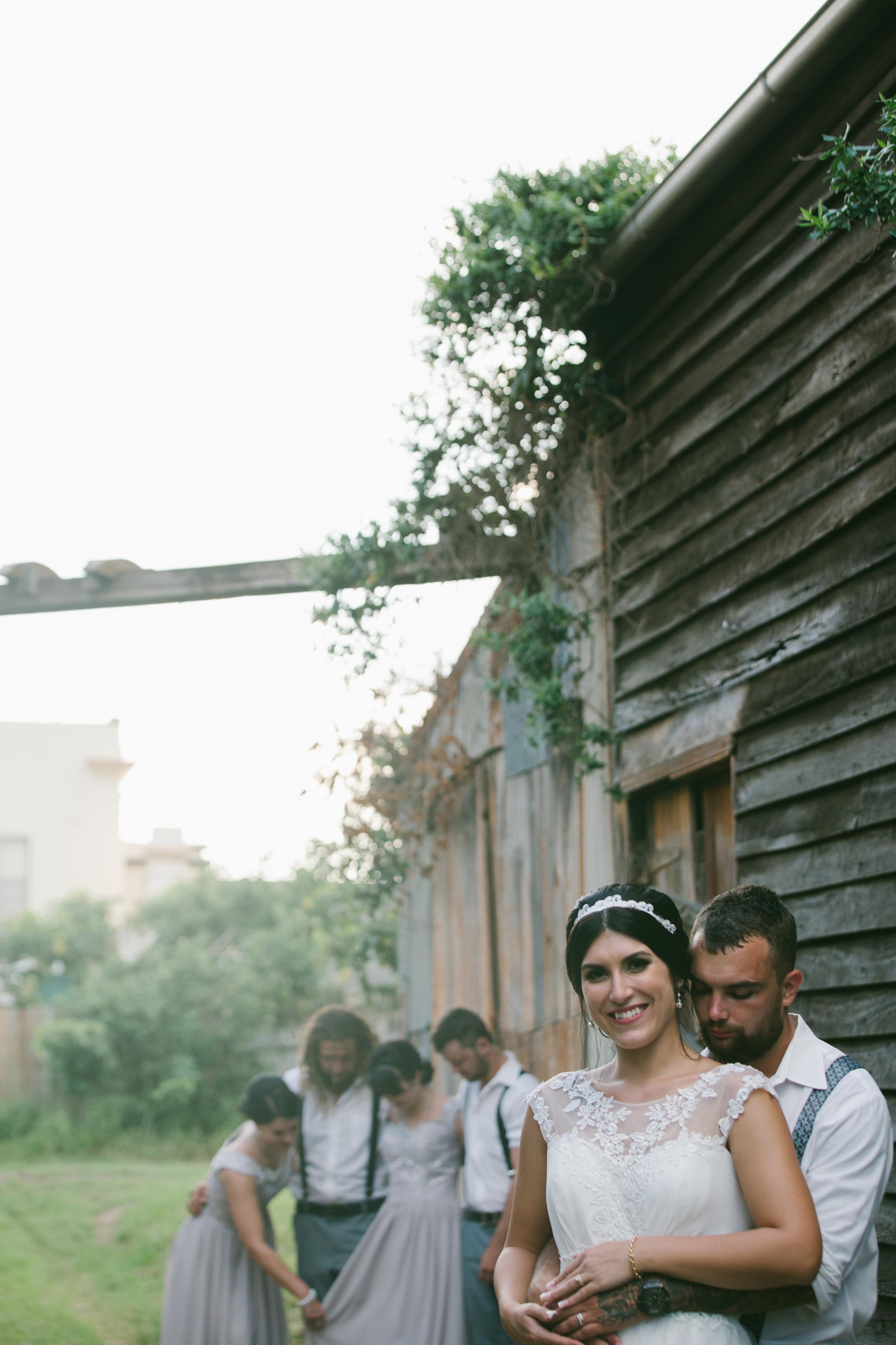 4.Portraits_Tyson+Belle -9652.jpg