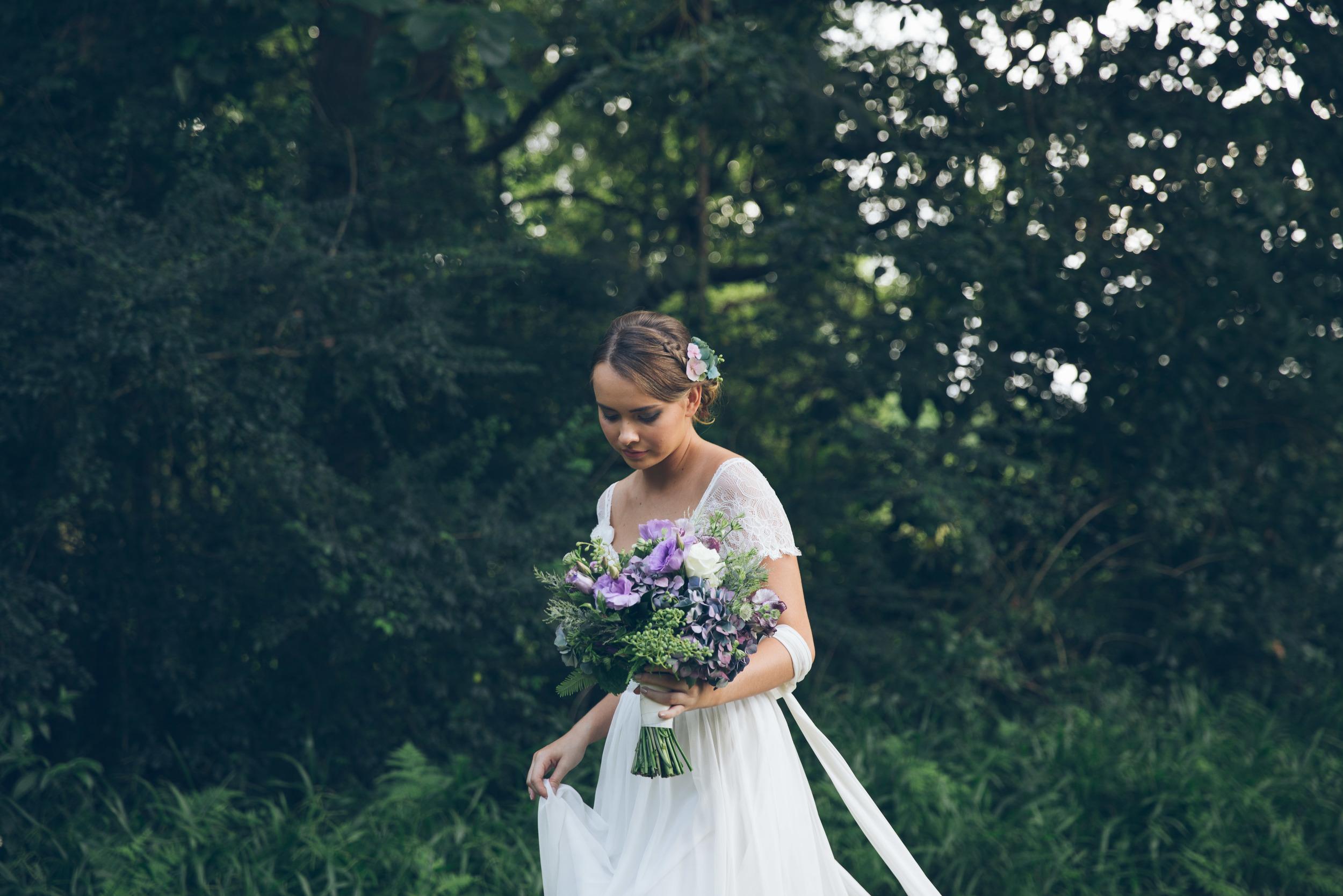 The Wedding Harvest-7861.jpg