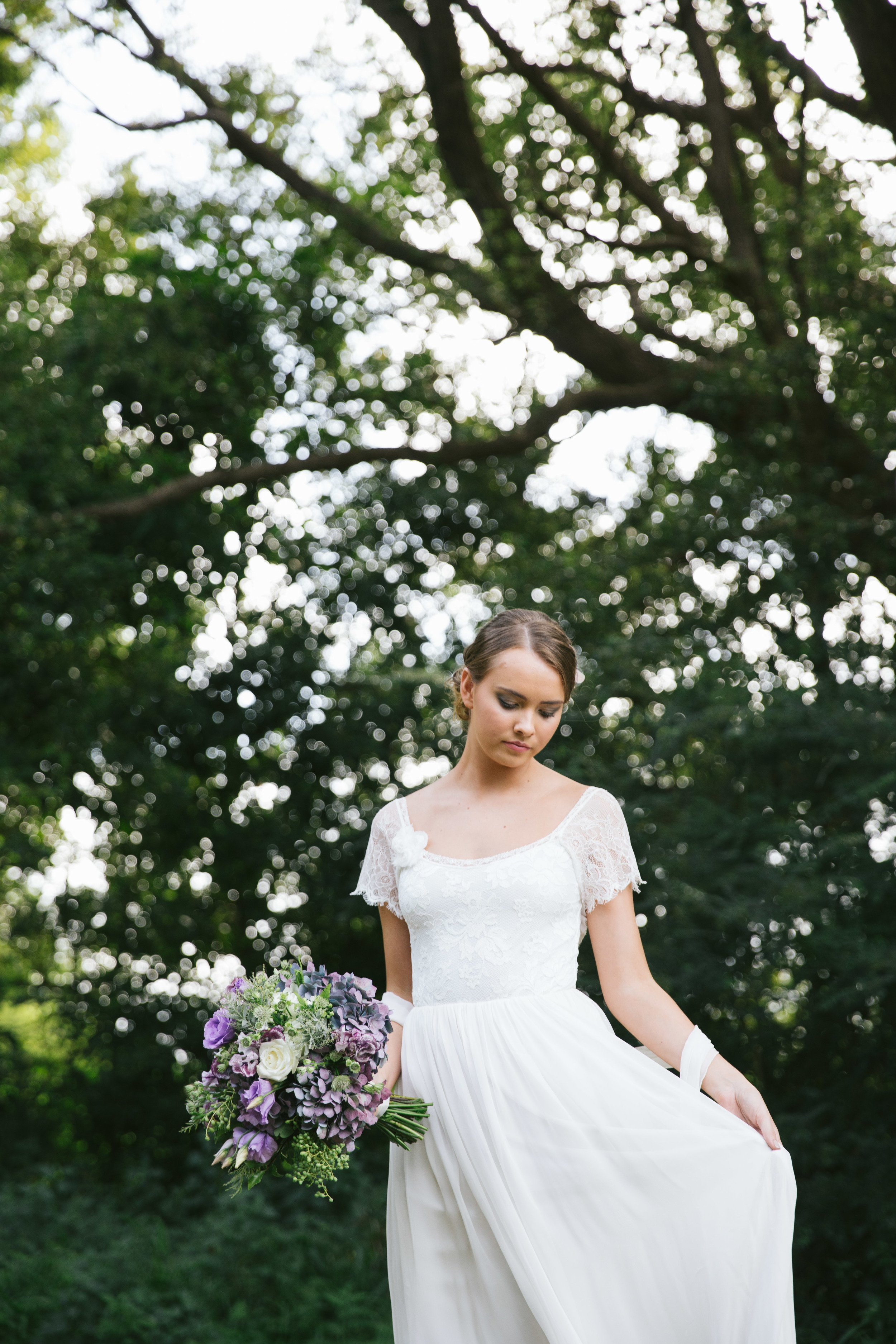 The Wedding Harvest-7758.jpg