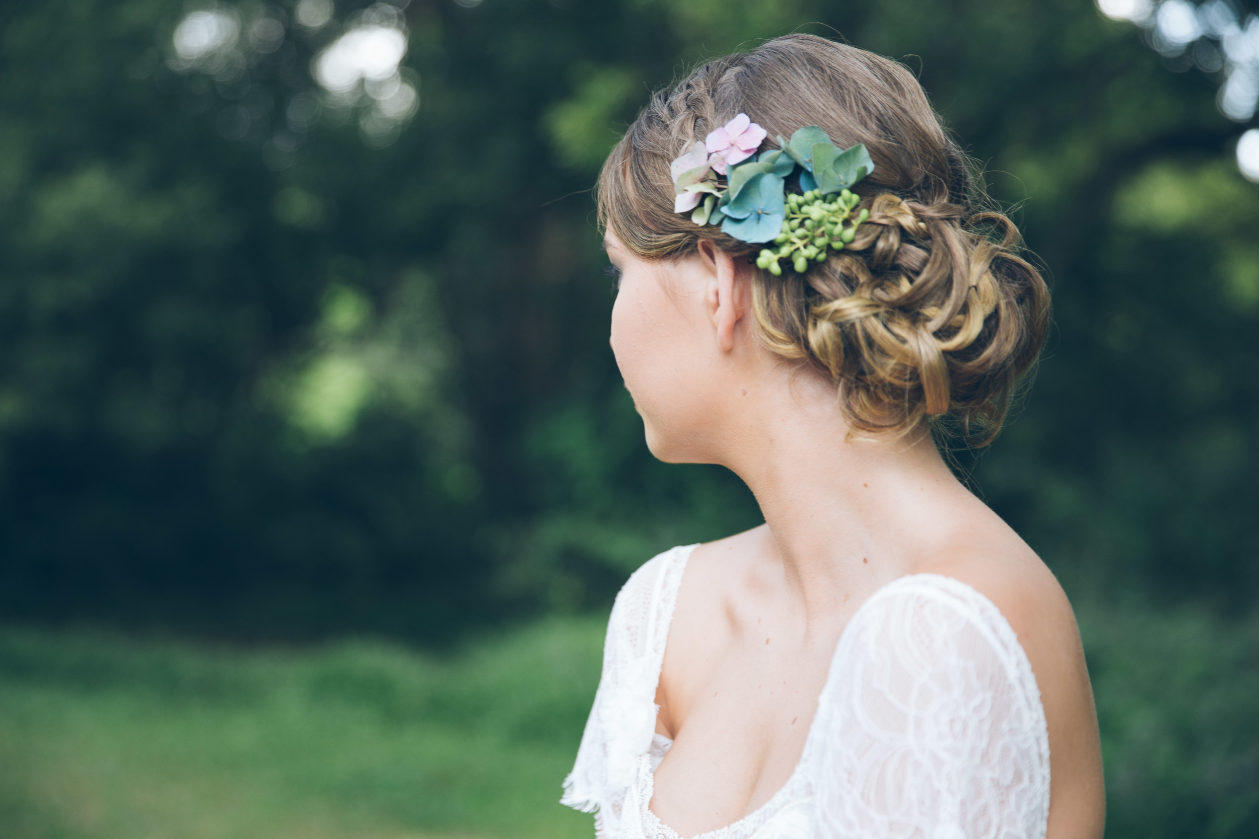 The Wedding Harvest-7871.jpg