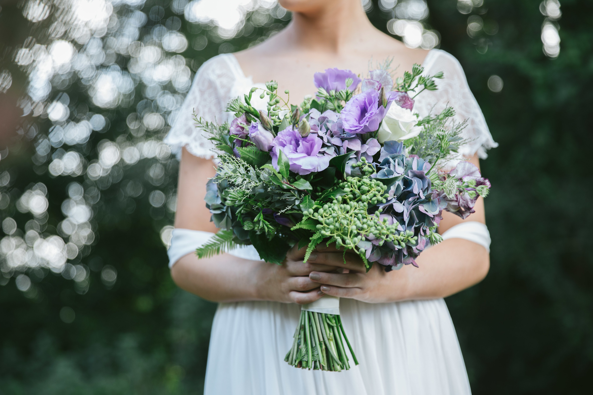 The Wedding Harvest-7790.jpg