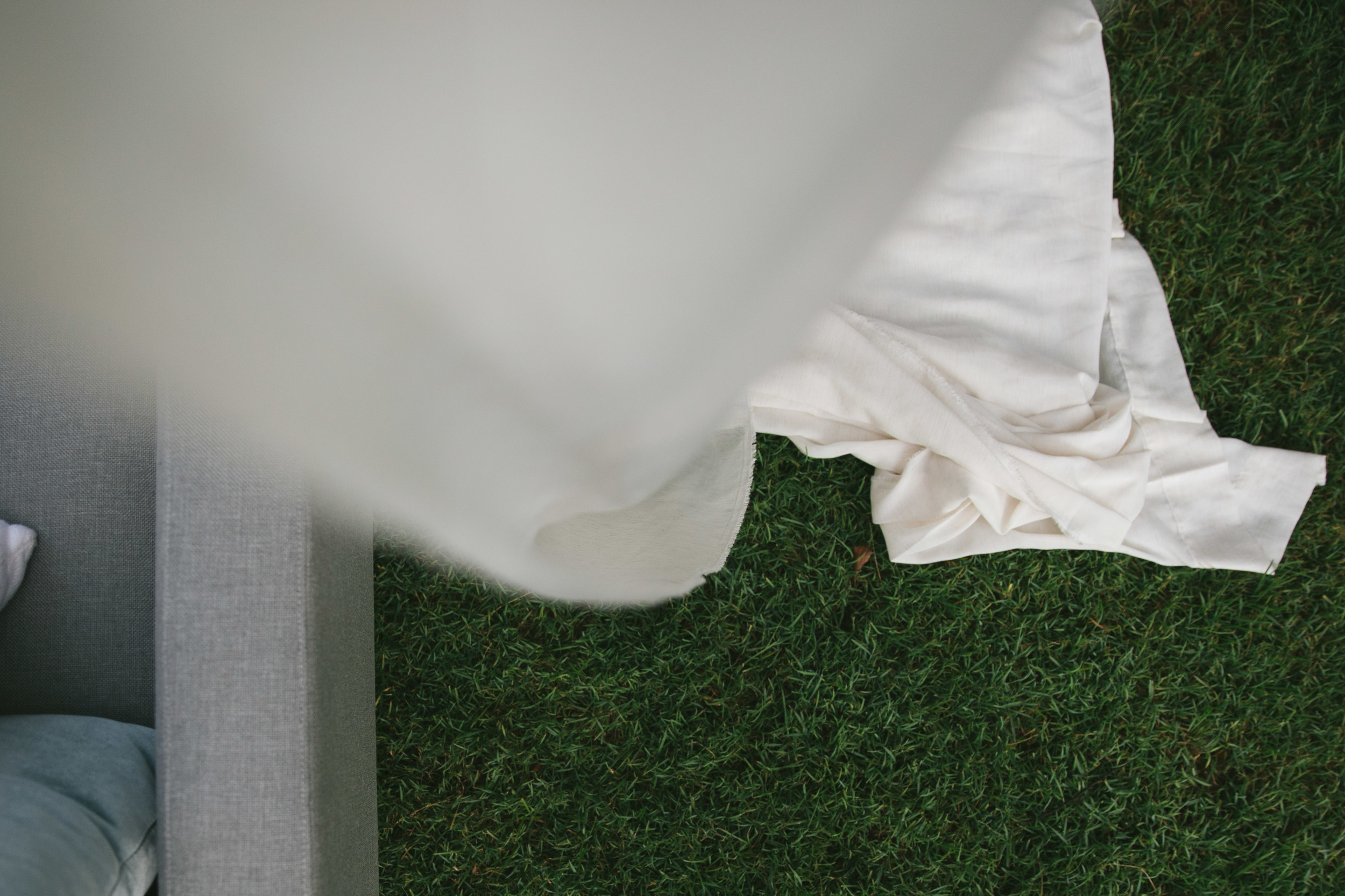 The Wedding Harvest-7994.jpg
