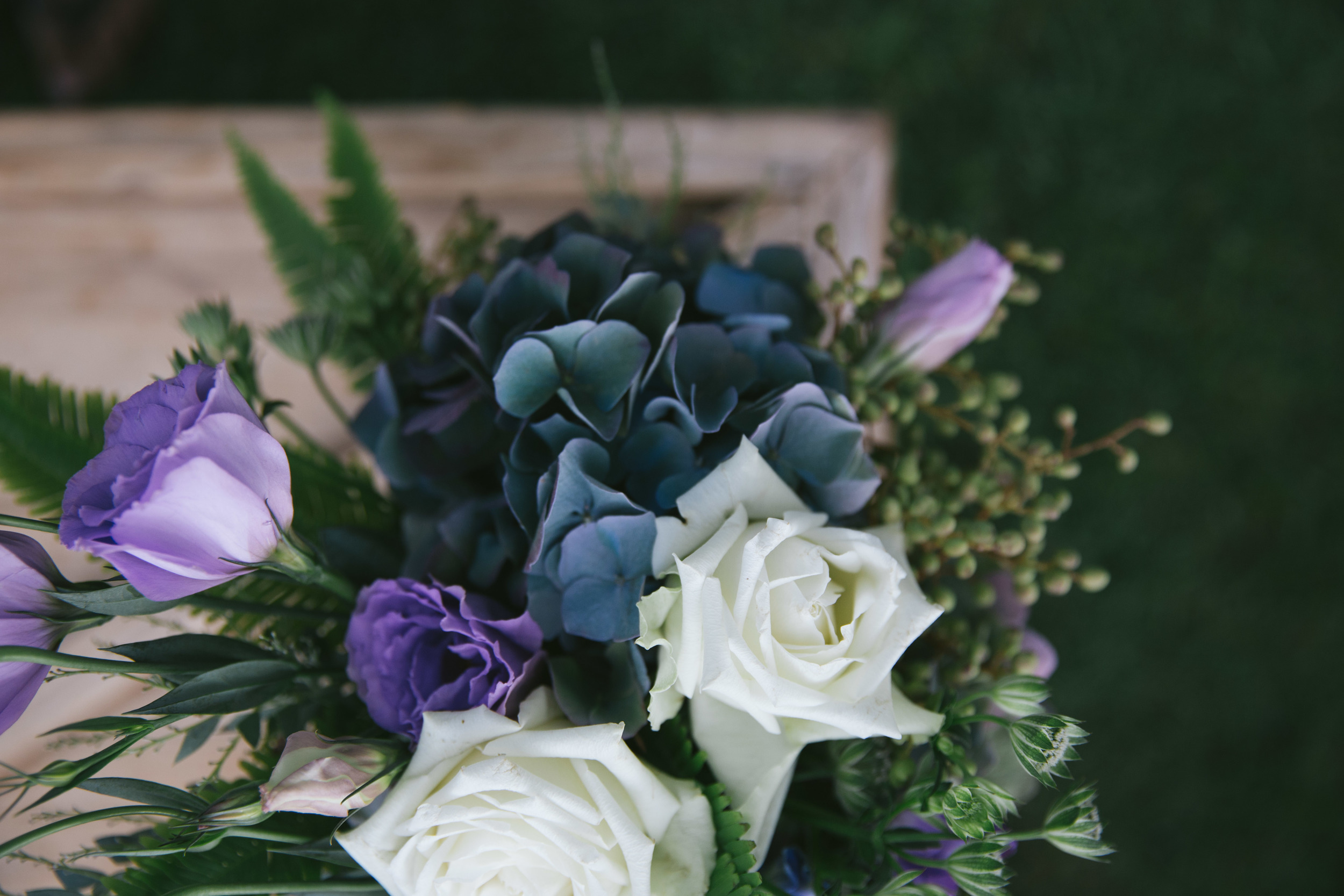The Wedding Harvest-7971.jpg