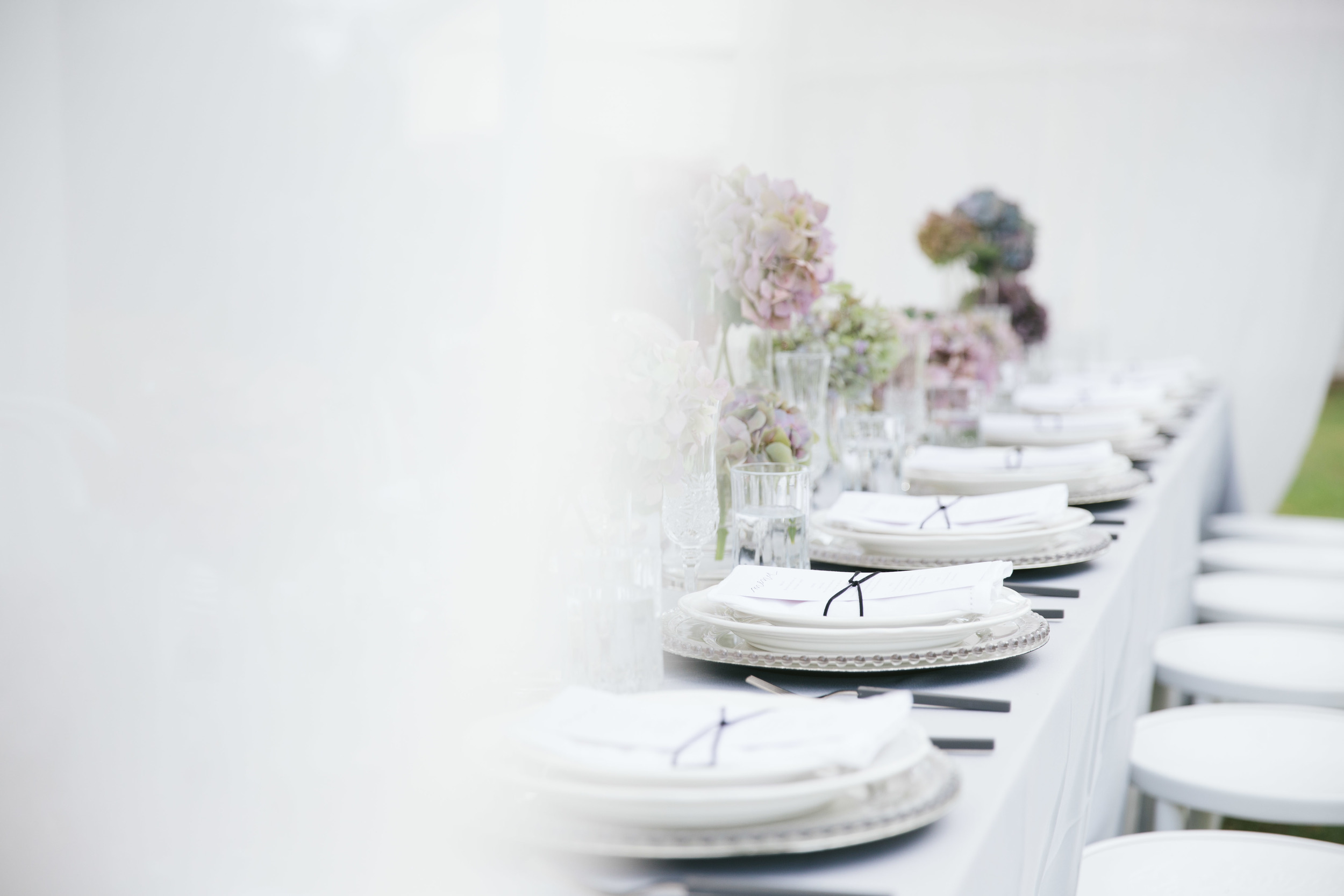 The Wedding Harvest-7906.jpg
