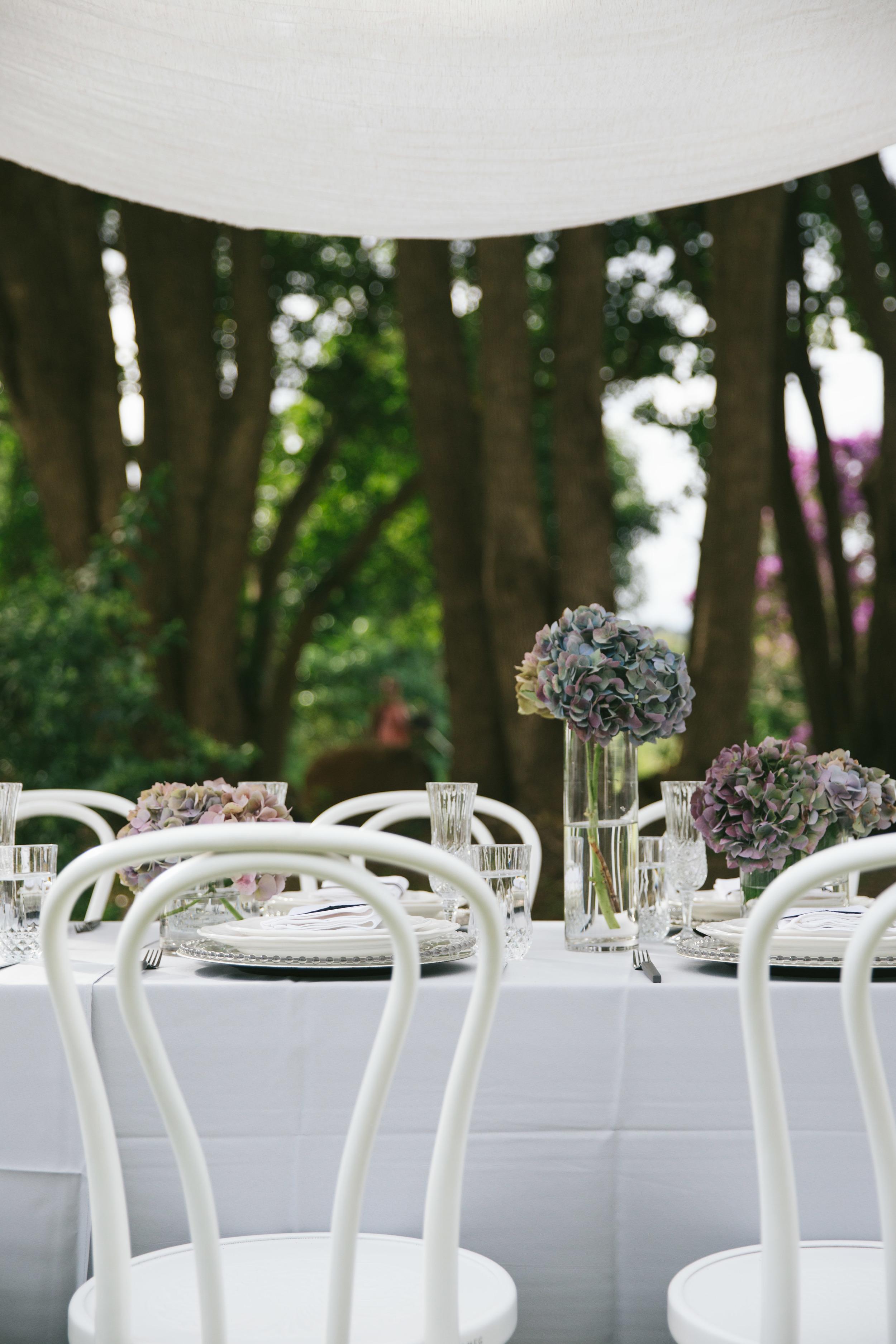 weddingharvest-7926.jpg