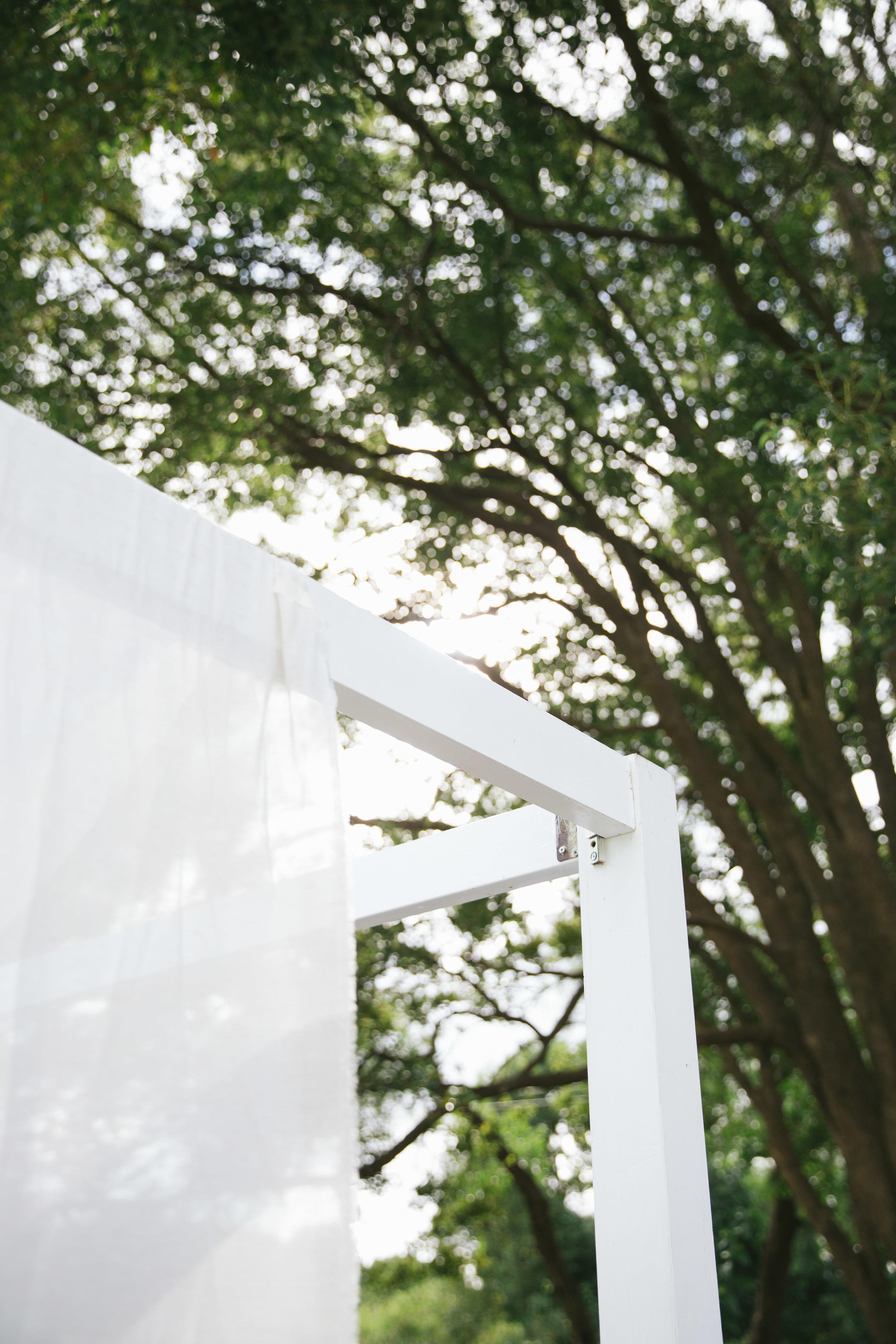 The Wedding Harvest-7918.jpg