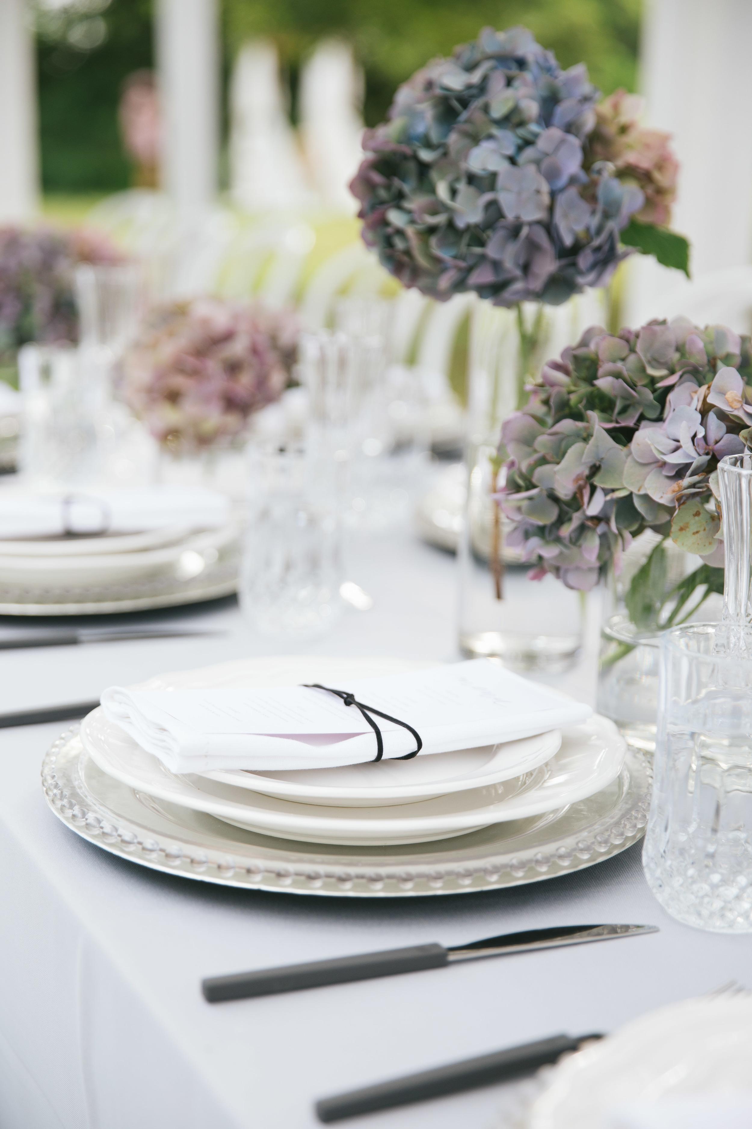 The Wedding Harvest-7911.jpg