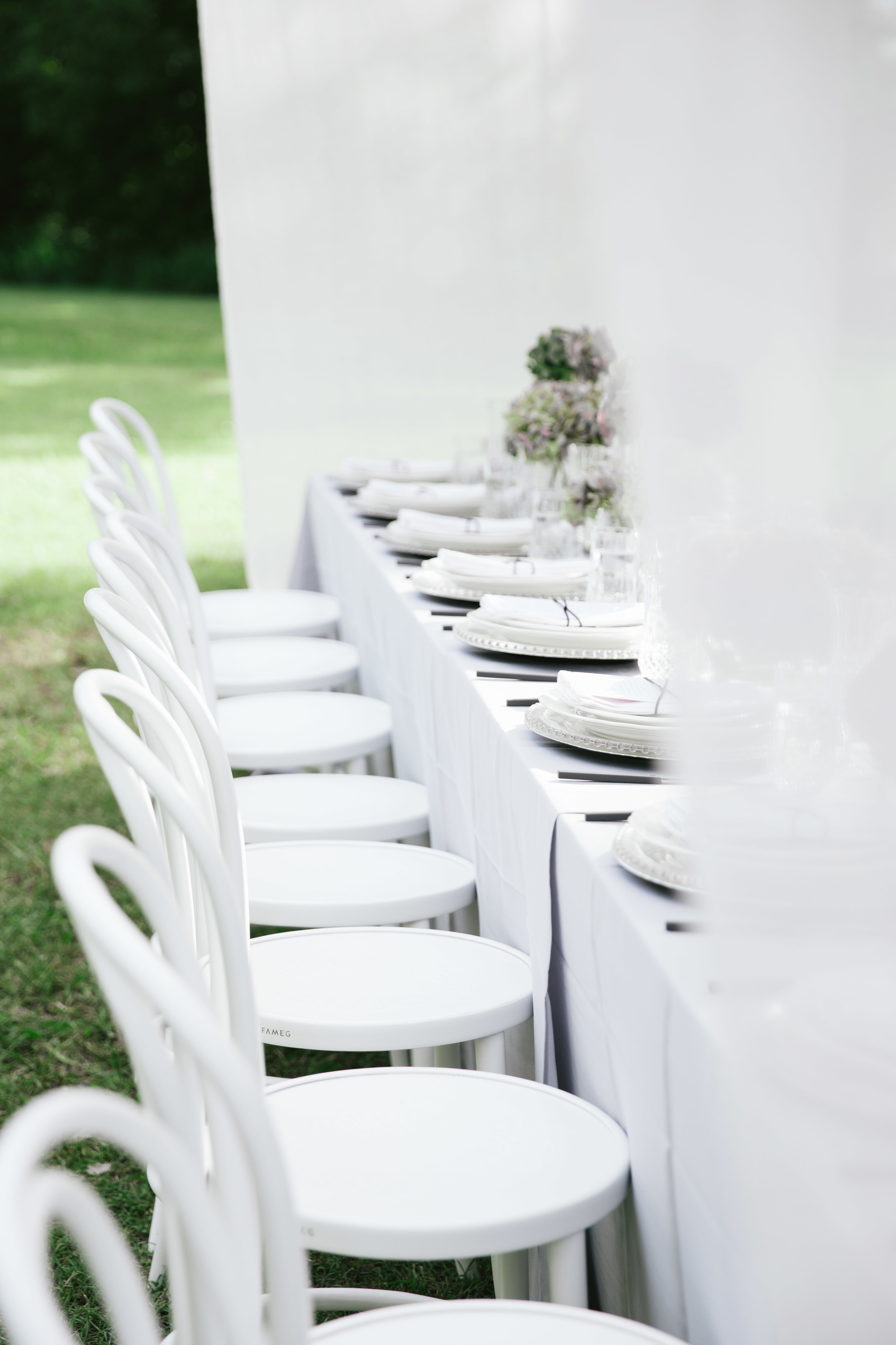 The Wedding Harvest-7921.jpg
