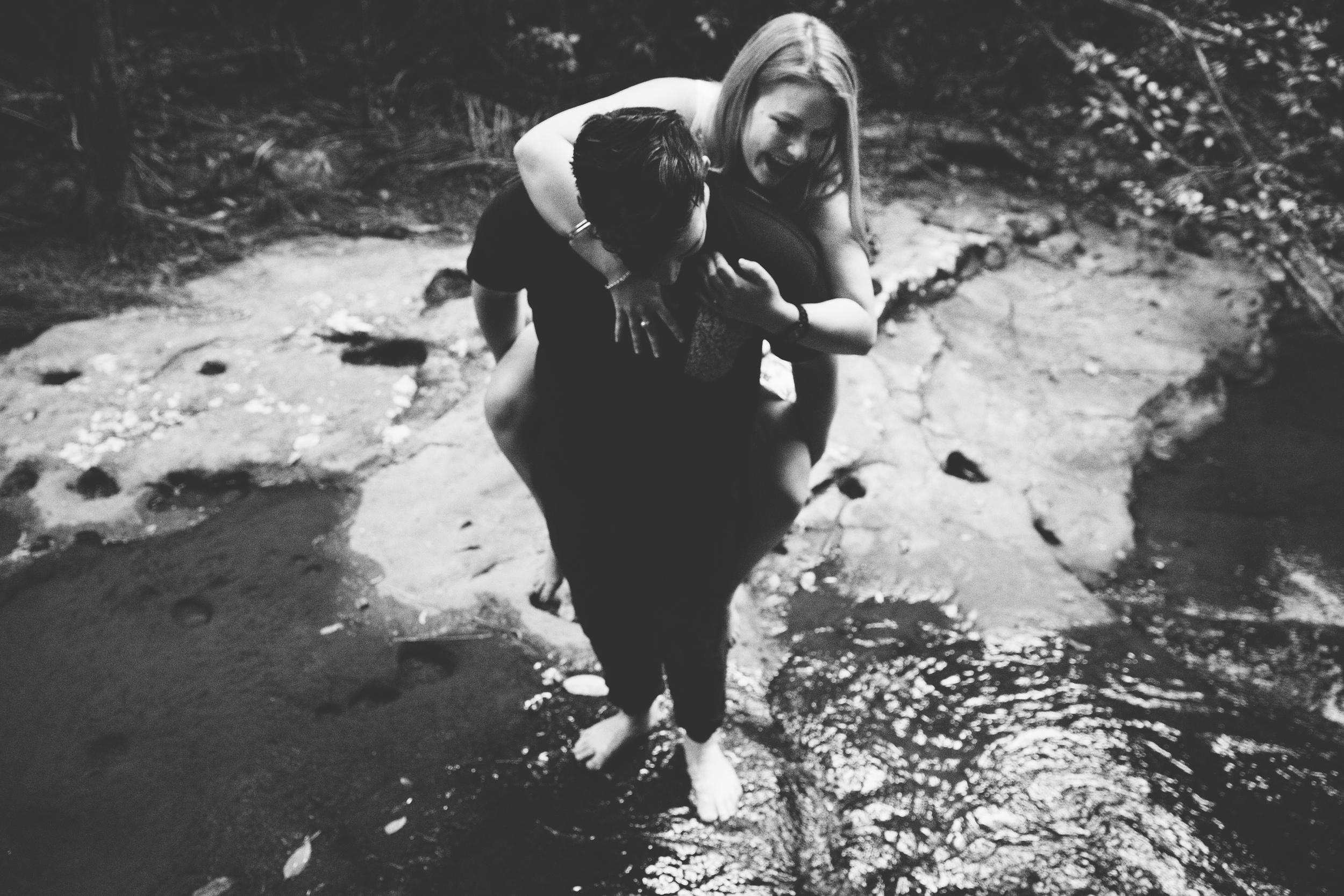 Kate+Ryan-0797.jpg