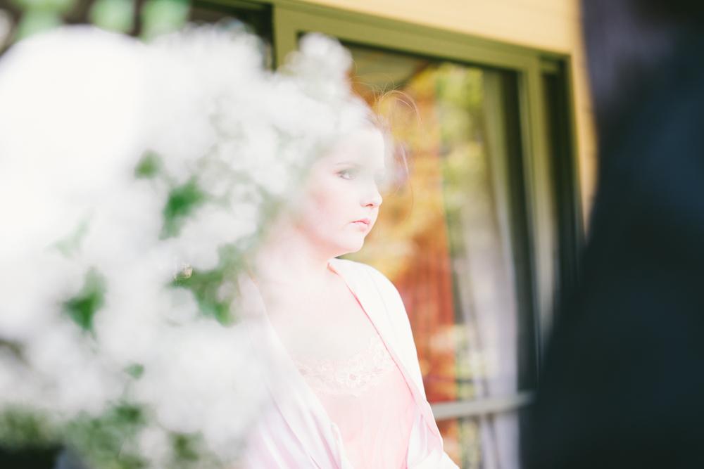 10.Getting Ready_Chloe+Kane.jpg