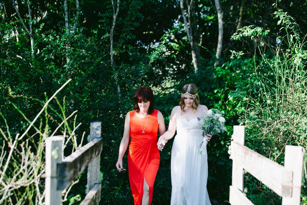53.Ceremony_Chloe+Kane.jpg