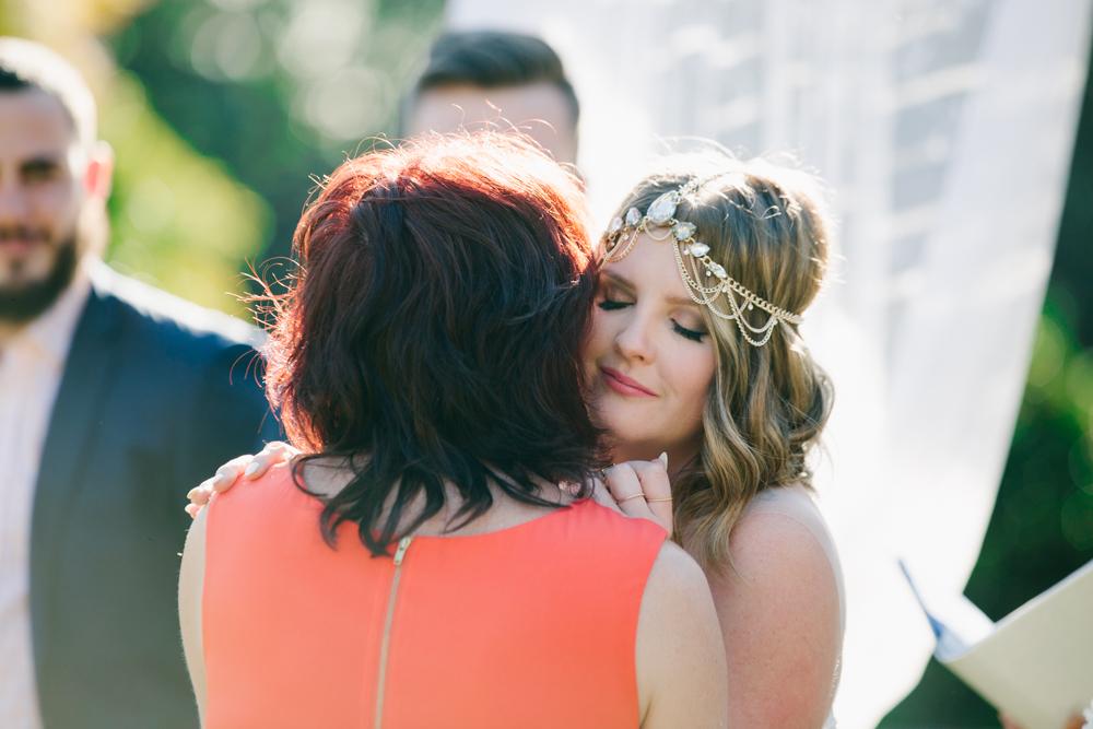 58.Ceremony_Chloe+Kane.jpg