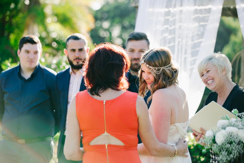 57.Ceremony_Chloe+Kane.jpg