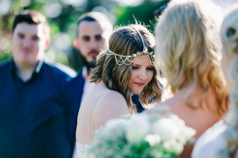 61.Ceremony_Chloe+Kane.jpg