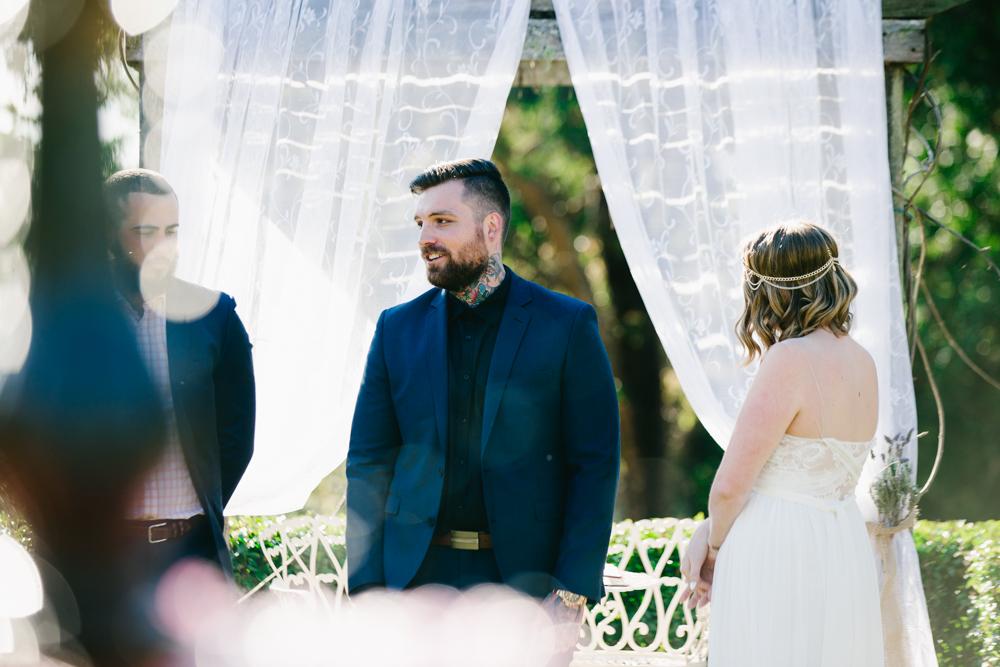 62.Ceremony_Chloe+Kane.jpg