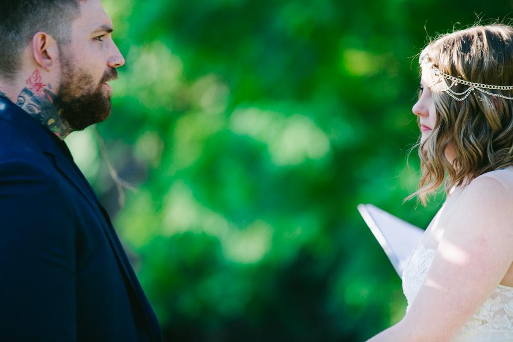 64.Ceremony_Chloe+Kane.jpg
