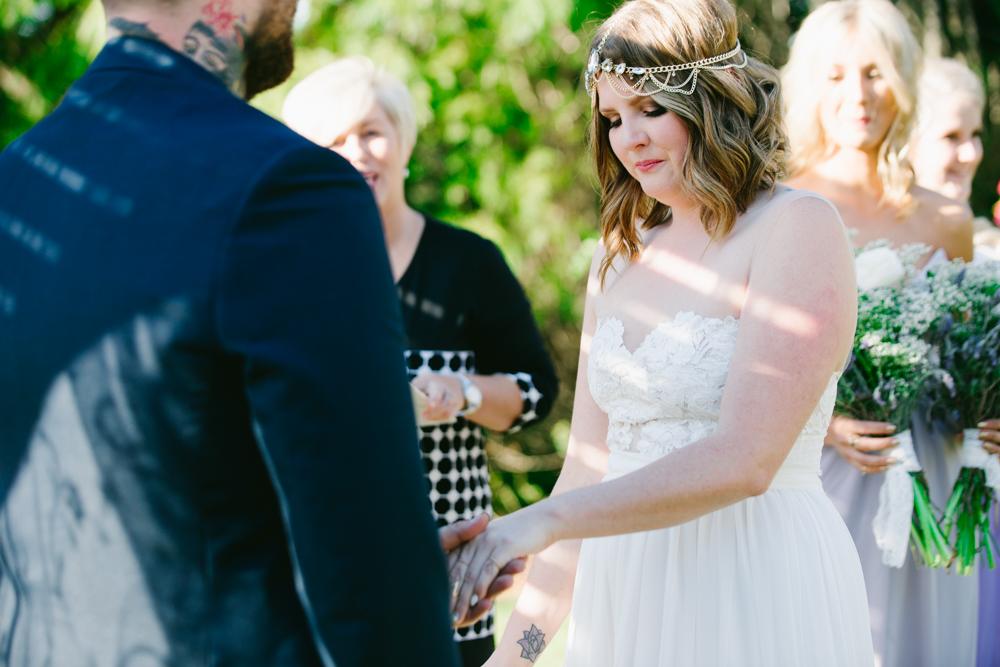 65.Ceremony_Chloe+Kane.jpg