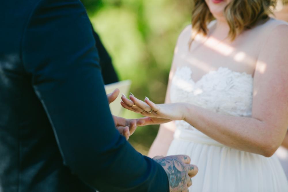 67.Ceremony_Chloe+Kane.jpg