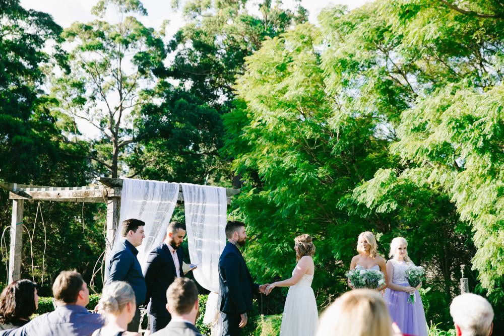 68.Ceremony_Chloe+Kane.jpg