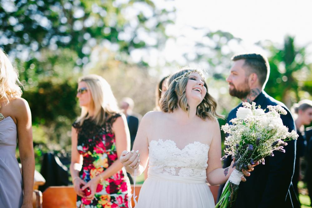 71.Ceremony_Chloe+Kane.jpg
