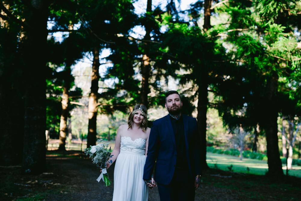 87.Portraits_Chloe+Kane.jpg