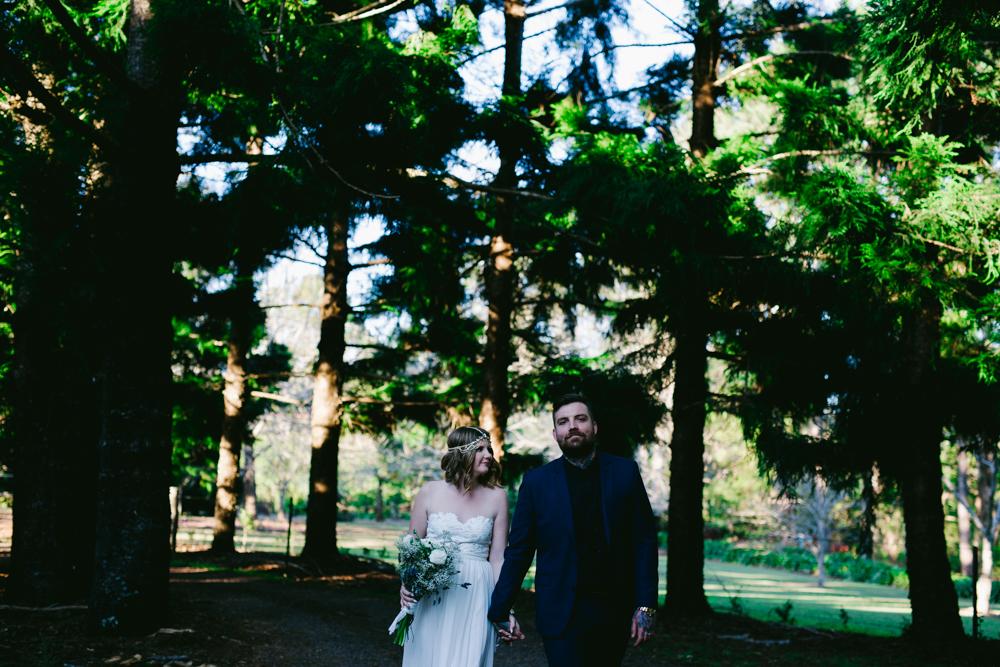 86.Portraits_Chloe+Kane.jpg