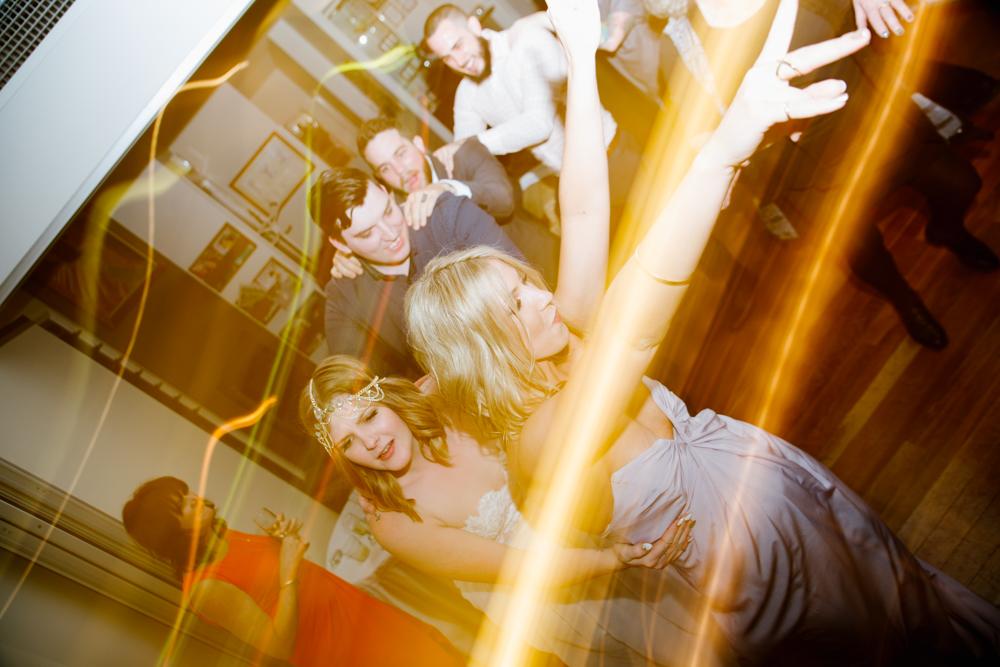 180.Reception_Chloe+Kane.jpg