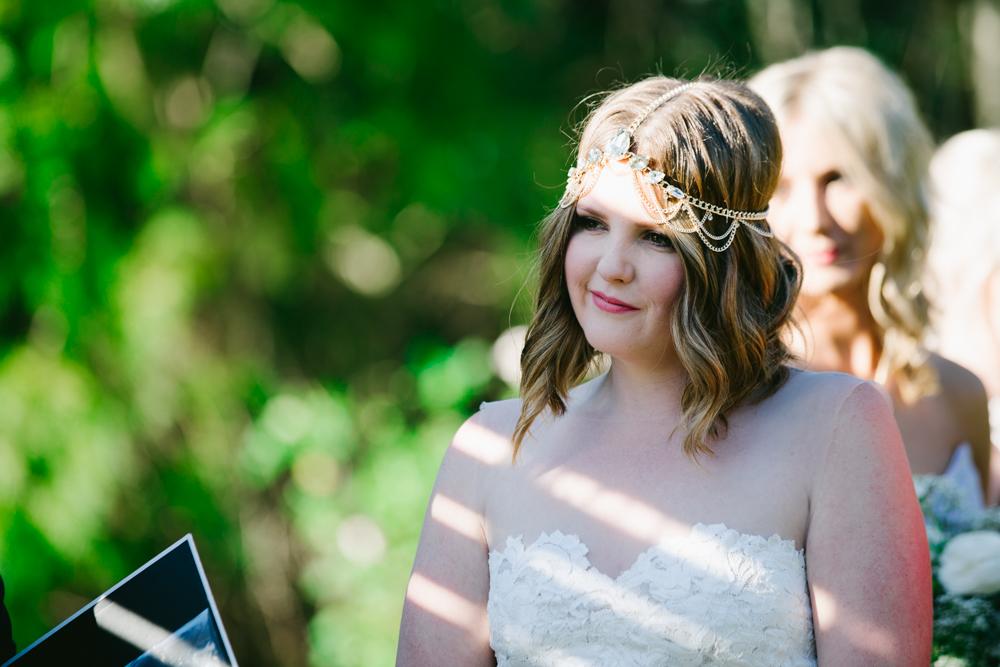 Ceremony_Chloe+Kane-308.jpg
