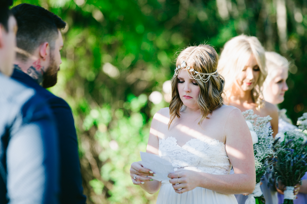 Ceremony_Chloe+Kane-336.jpg