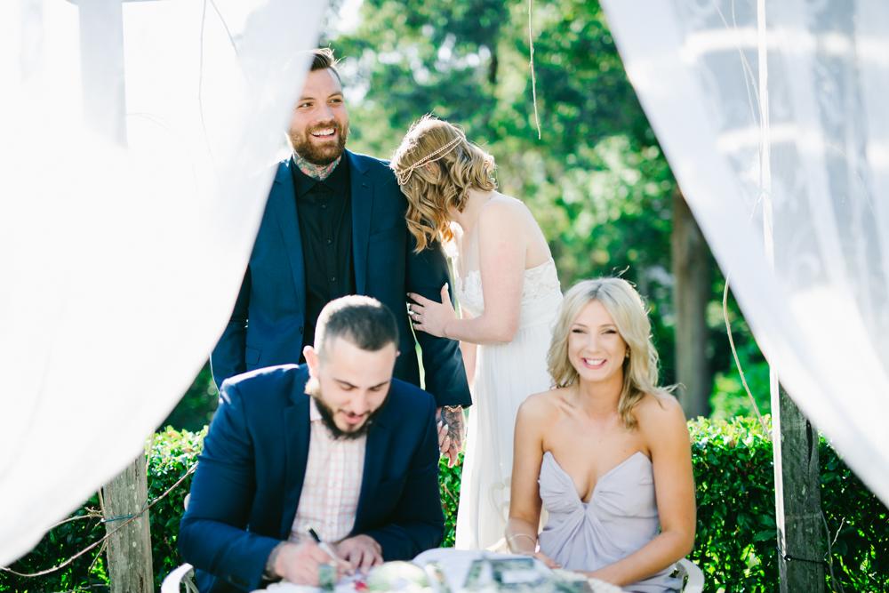 Ceremony_Chloe+Kane-419.jpg