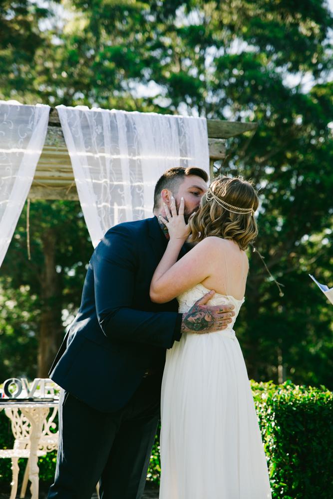 Ceremony_Chloe+Kane-395.jpg