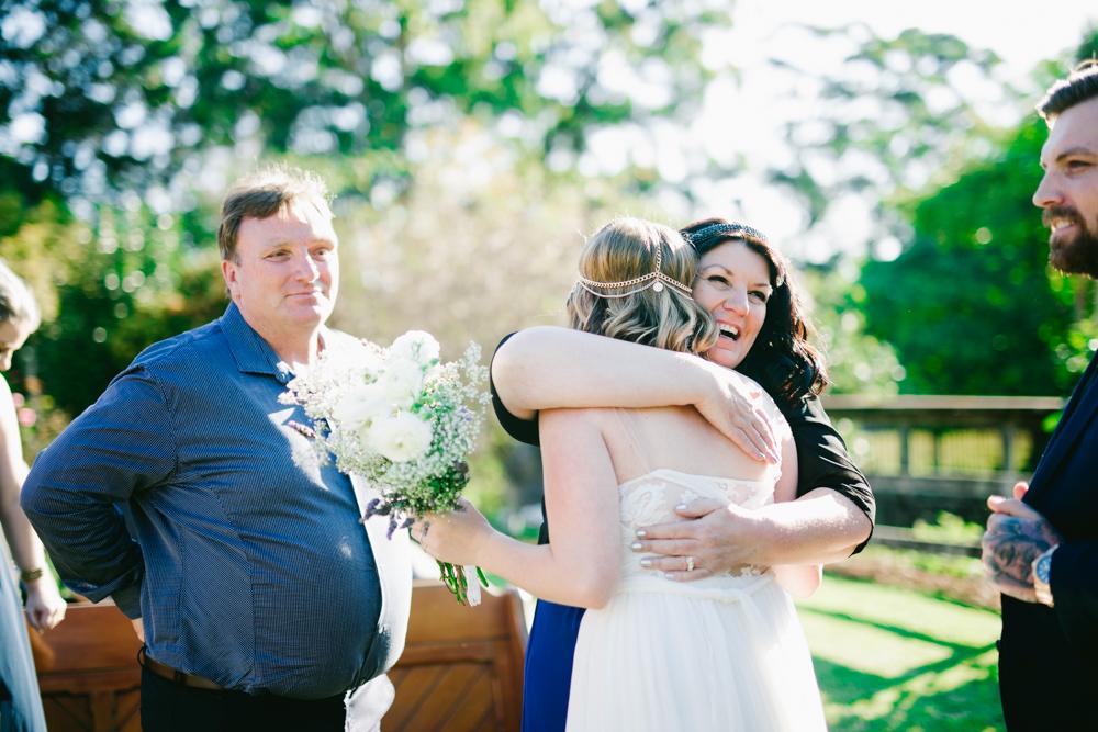 Ceremony_Chloe+Kane-449.jpg
