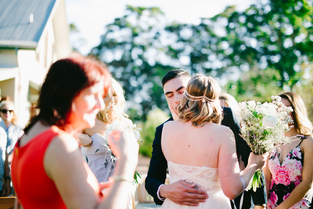 Ceremony_Chloe+Kane-475.jpg