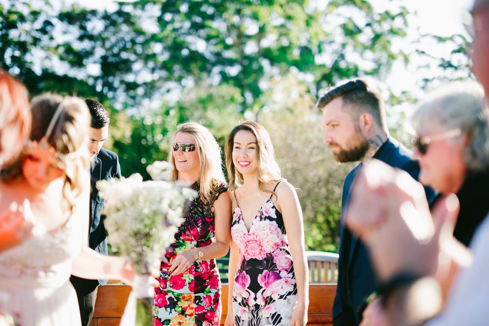 Ceremony_Chloe+Kane-472.jpg