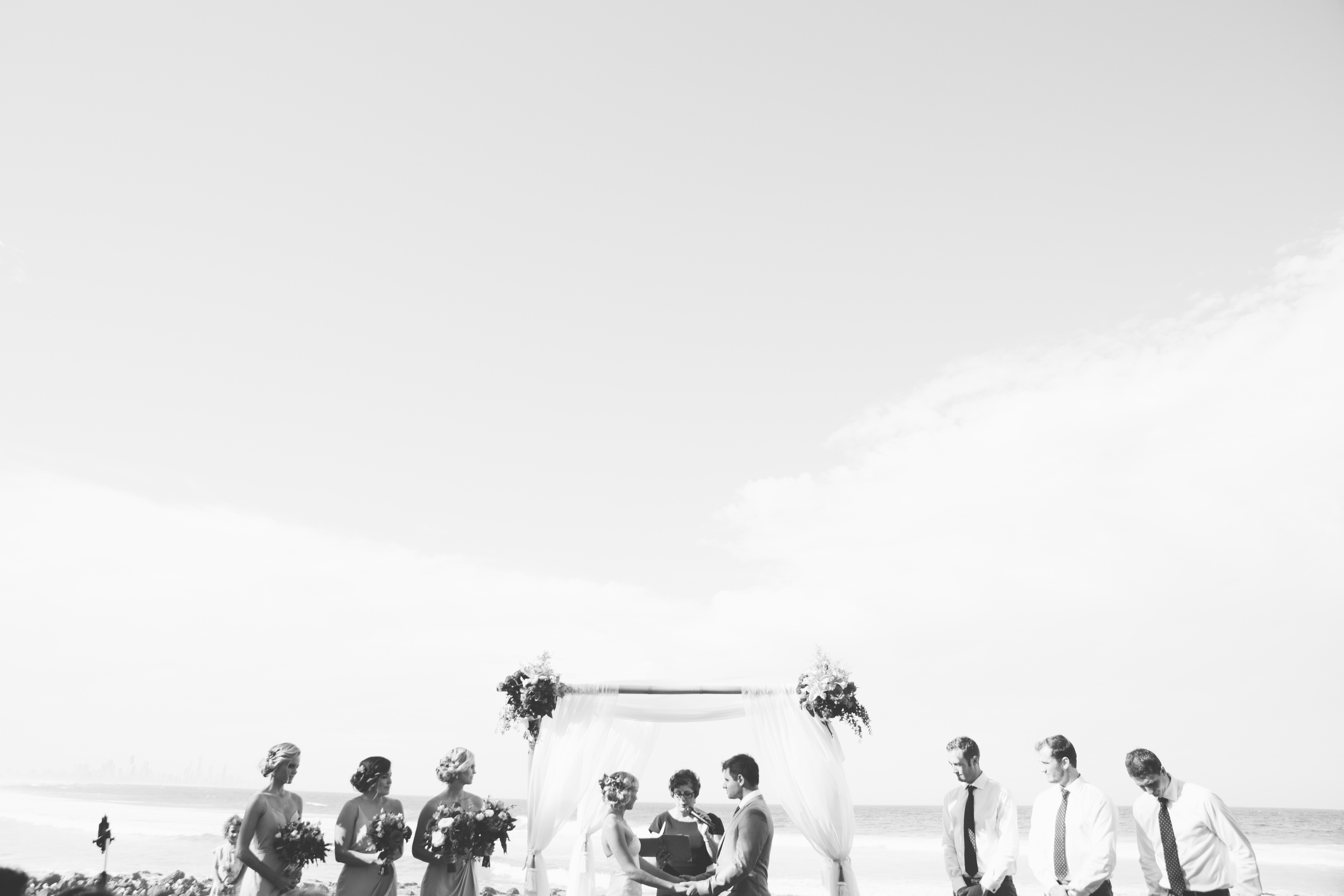 Coutnery + Chris_Ceremony-5907.jpg