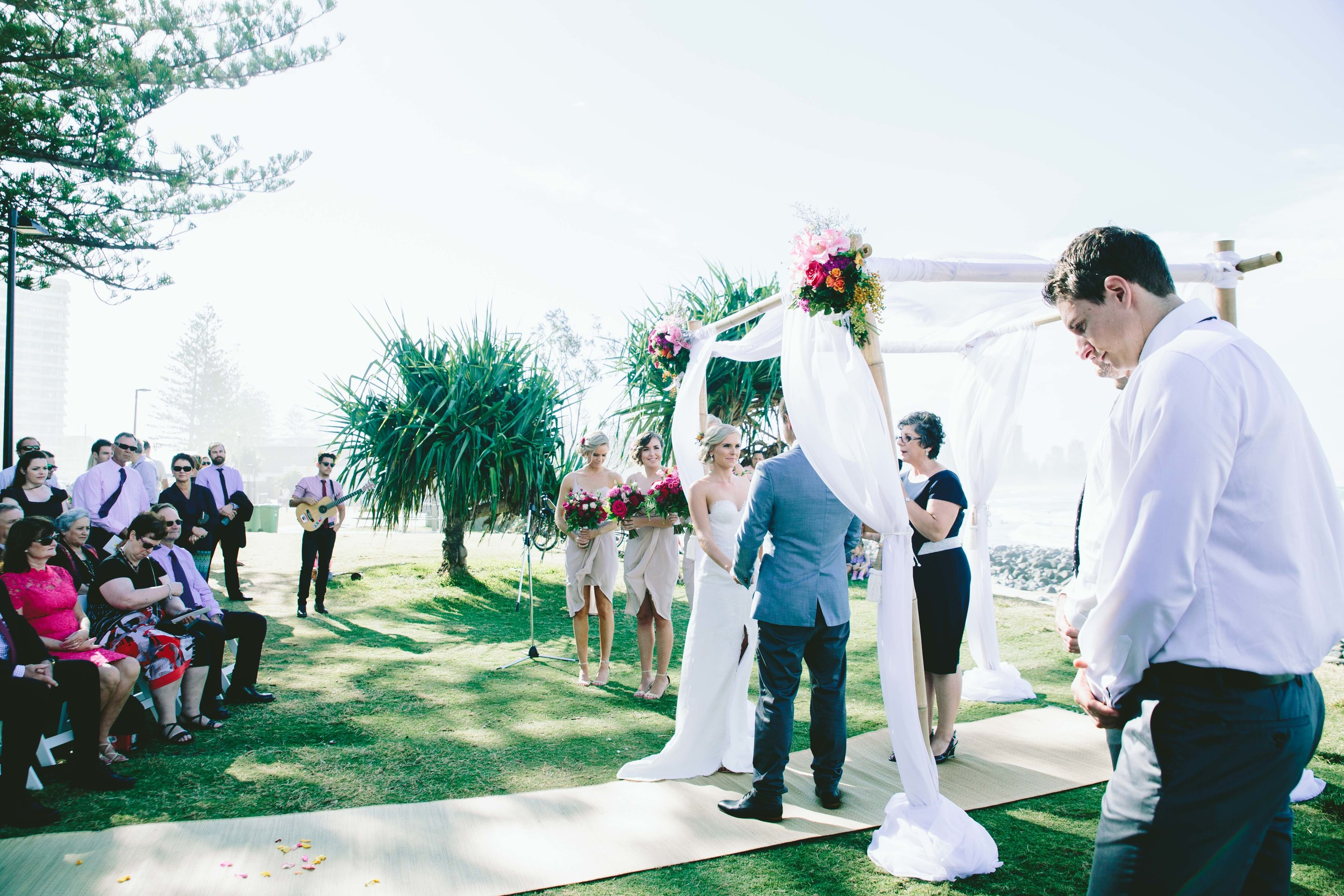 Coutnery + Chris_Ceremony-5978.jpg