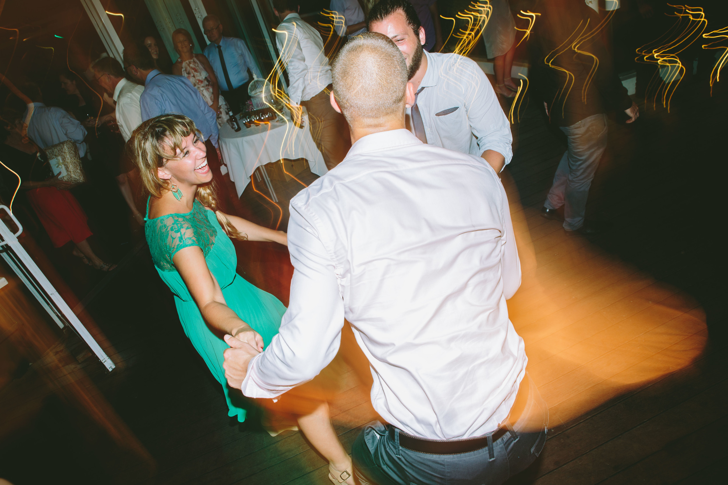 Courtney + Chris_Dancefloor-9020.jpg