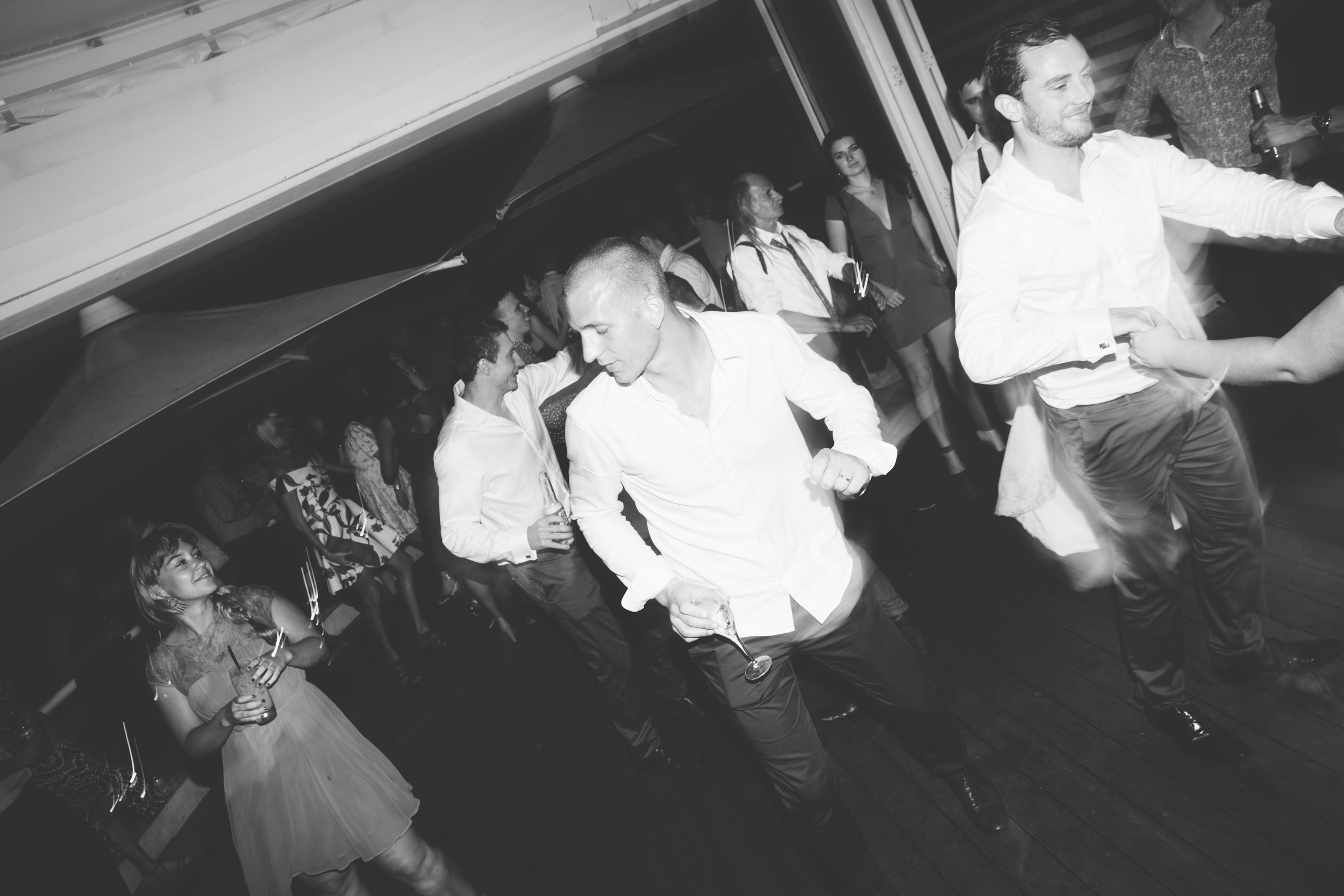 Courtney + Chris_Dancefloor-9382.jpg