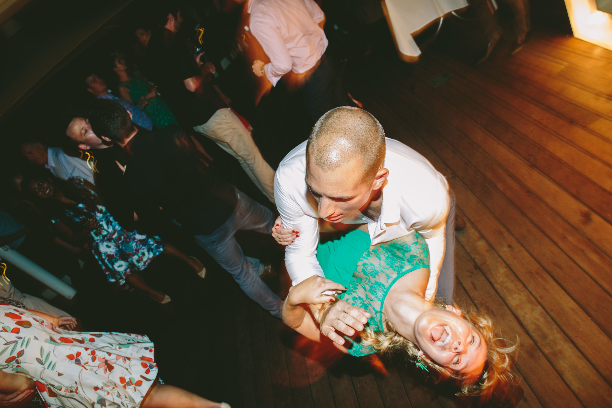 Courtney + Chris_Dancefloor-9506.jpg
