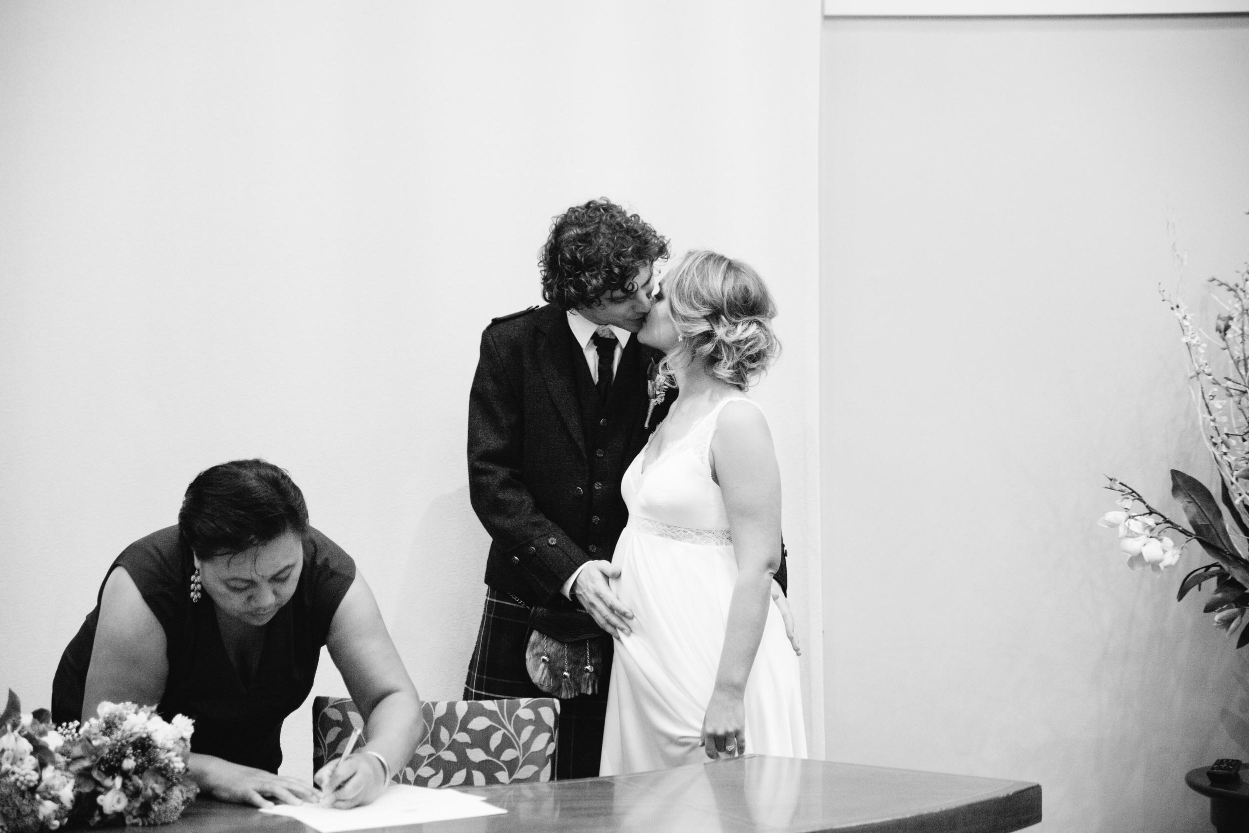 Ceremony-316.jpg