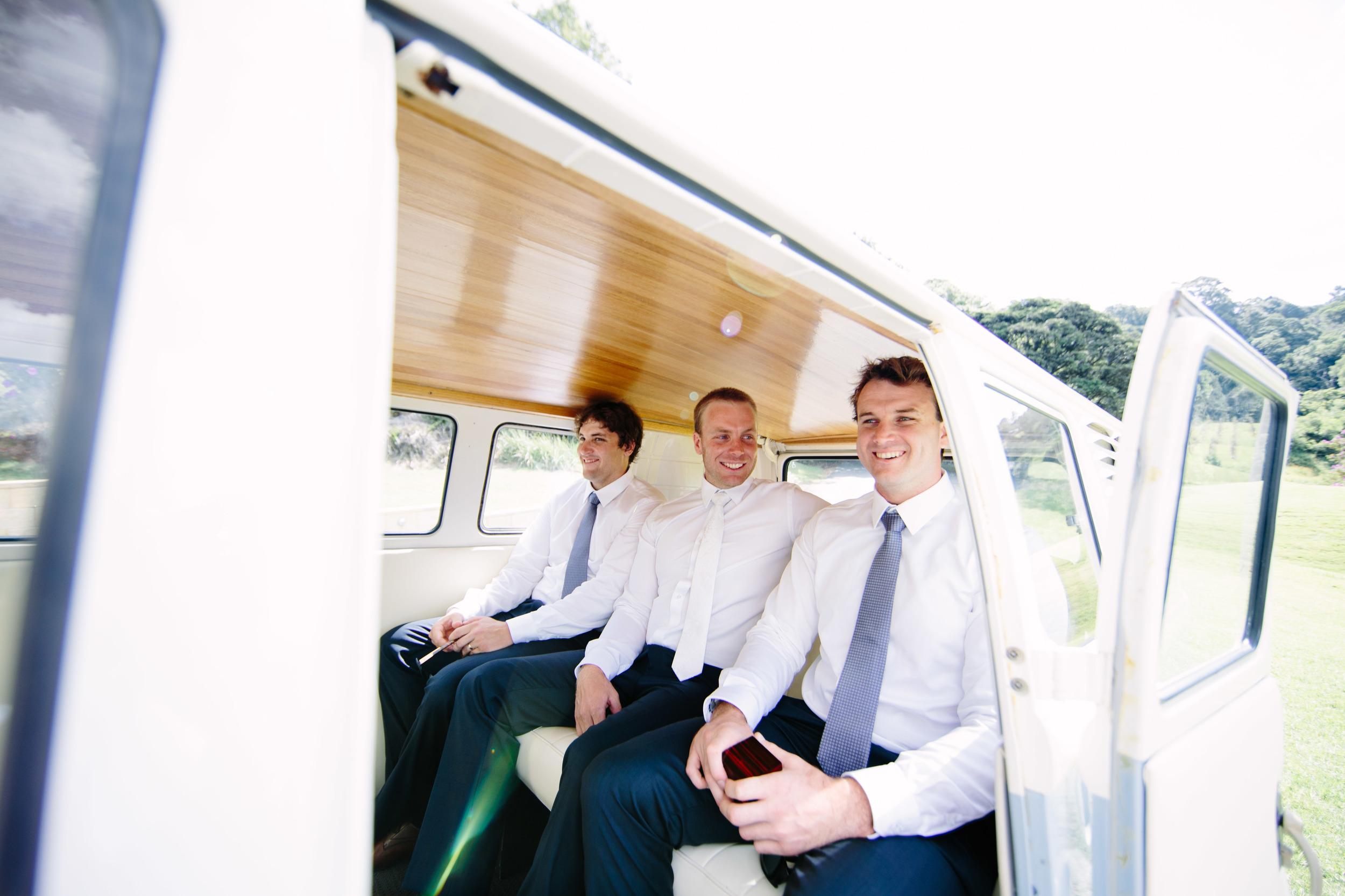 Boys Arriving-5956.jpg