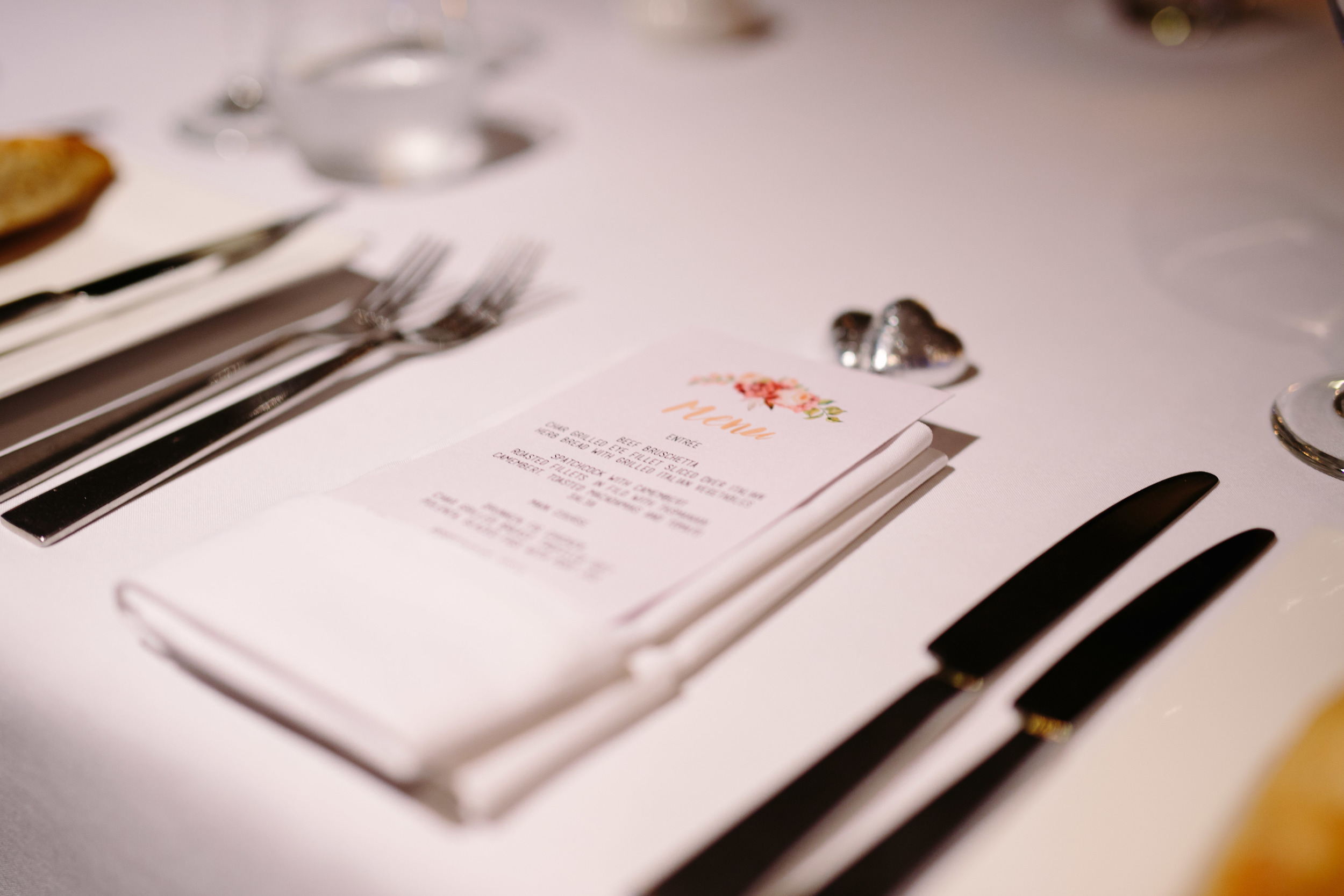 reception-8899.jpg