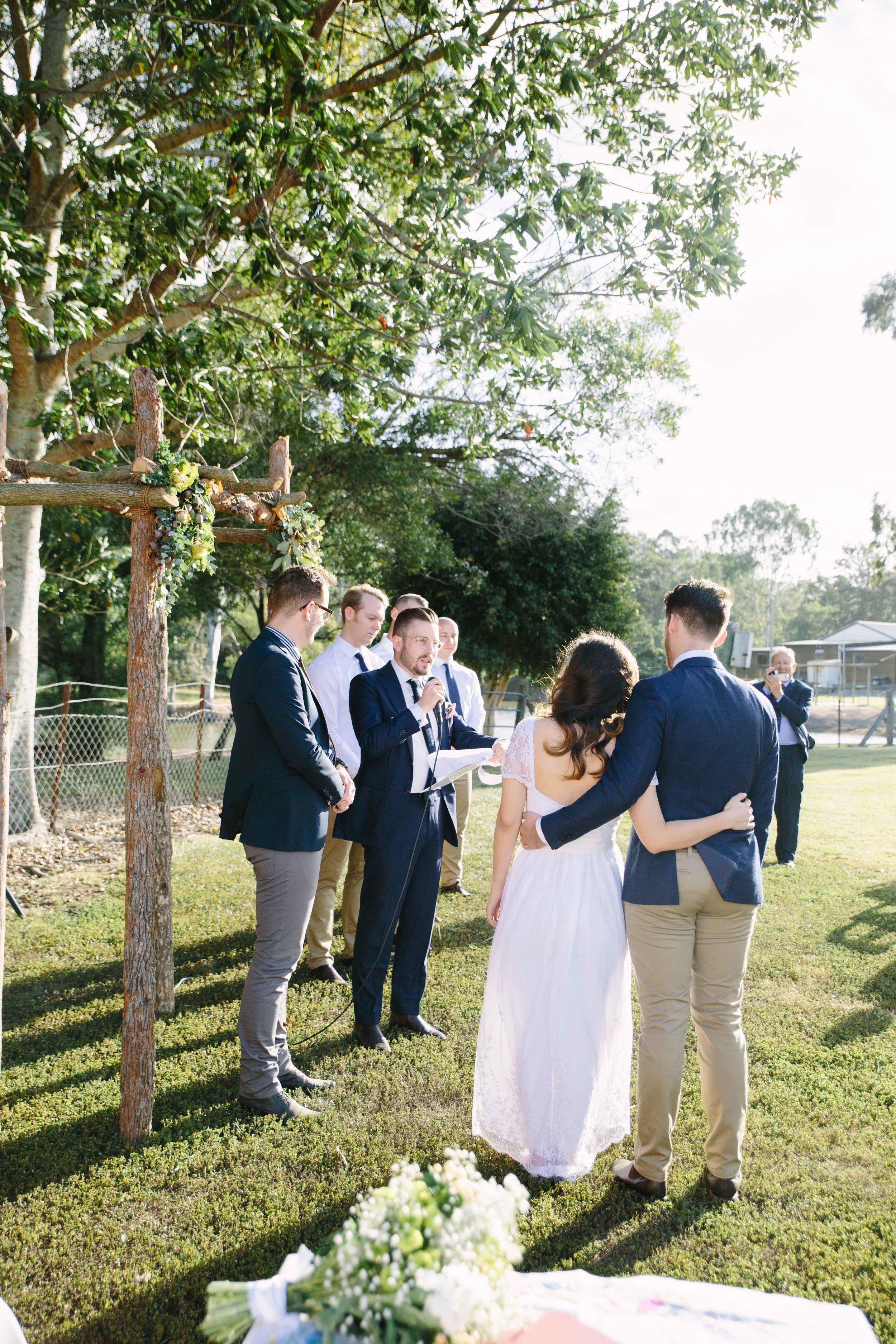 Ceremony_Camera 2_low res-5850.jpg